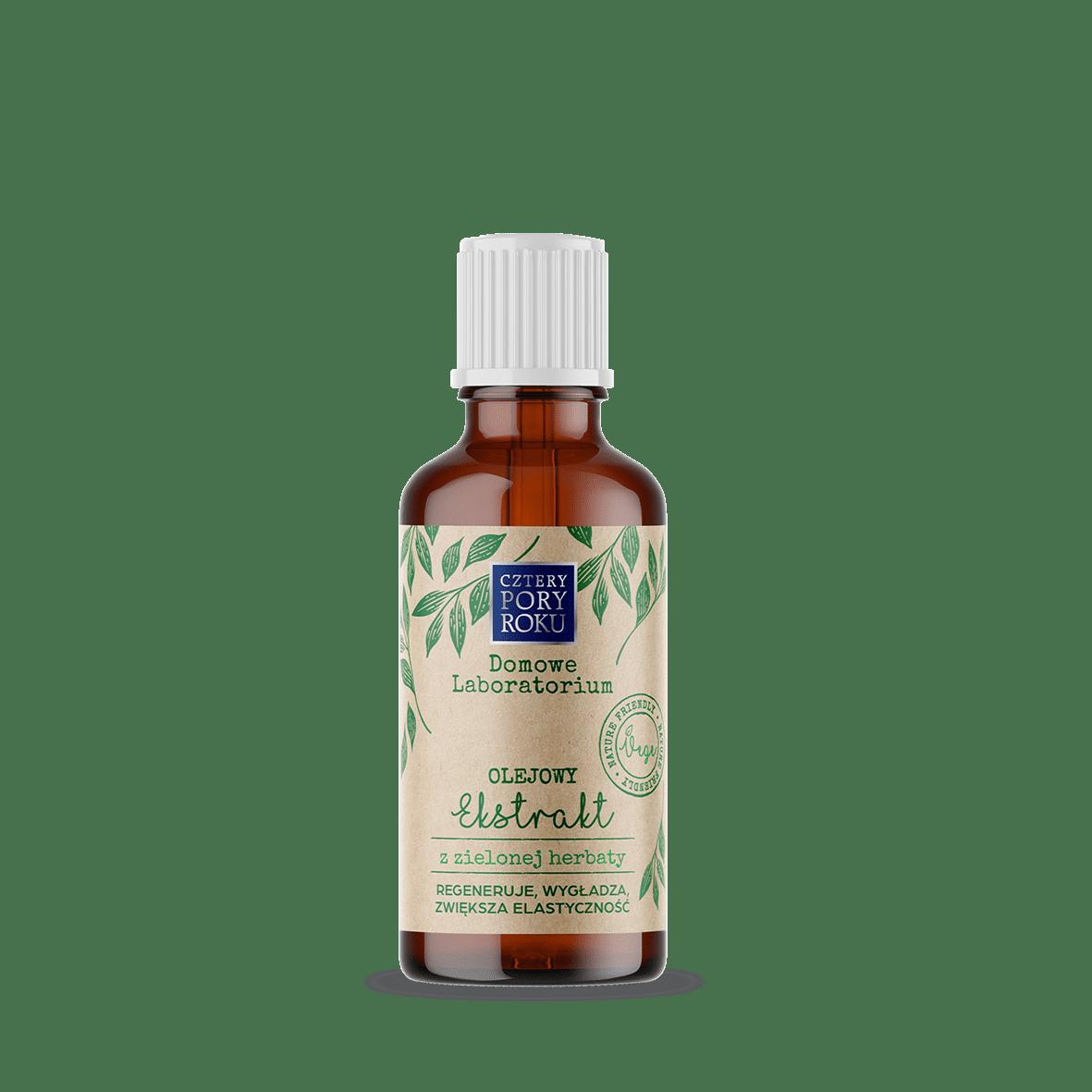 cztery-pory-roku-kosmetyki-ekstrakt-z-zielonej-herbaty_optimized